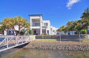 8091 Riverside Drive, Sanctuary Cove QLD 4212
