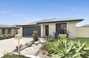 Picture of 4 Stopford Street, Caboolture QLD 4510