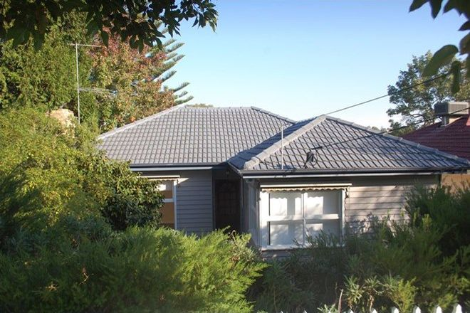 Picture of 14 Carrol Grove, MOUNT WAVERLEY VIC 3149