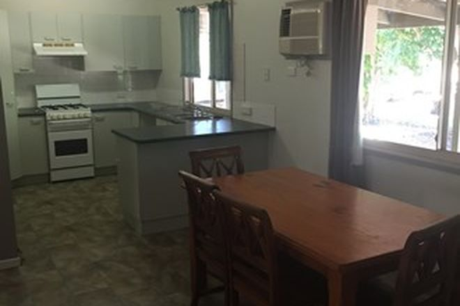 Picture of 1 Henry Street, KARUMBA QLD 4891