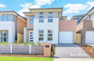 Picture of 23 Thorpe Way, Box Hill NSW 2765