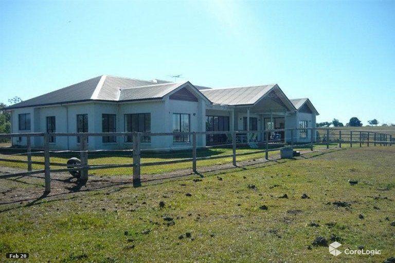 Bellmere QLD 4510, Image 0