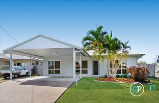 Picture of 60 Santal Drive, Rasmussen QLD 4815