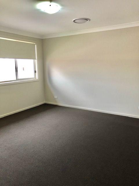 47 Paul Cullen Drive, Bardia NSW 2565, Image 1