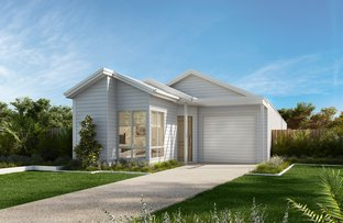 Picture of 22 Rosella Street, Bongaree QLD 4507