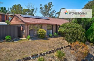 Picture of 2 King Street, Penrith NSW 2750