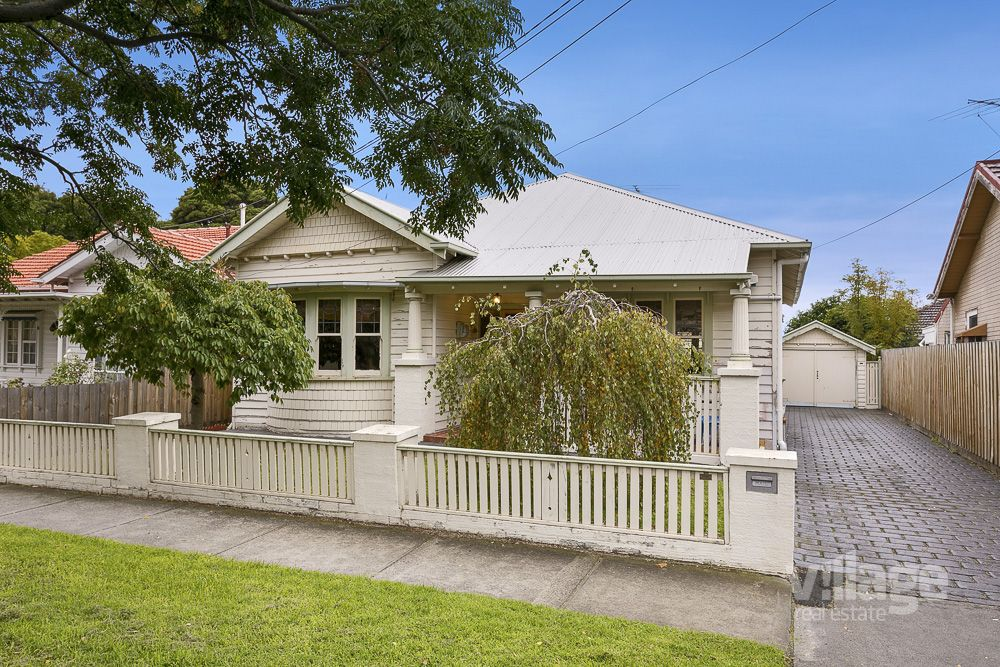 21 Palmerston Street, West Footscray VIC 3012, Image 0