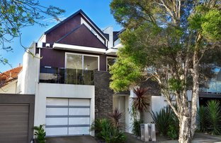 Picture of 80B Spray Street, Elwood VIC 3184