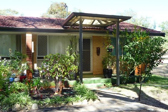 Picture of 16E Stallard Place, WITHERS WA 6230