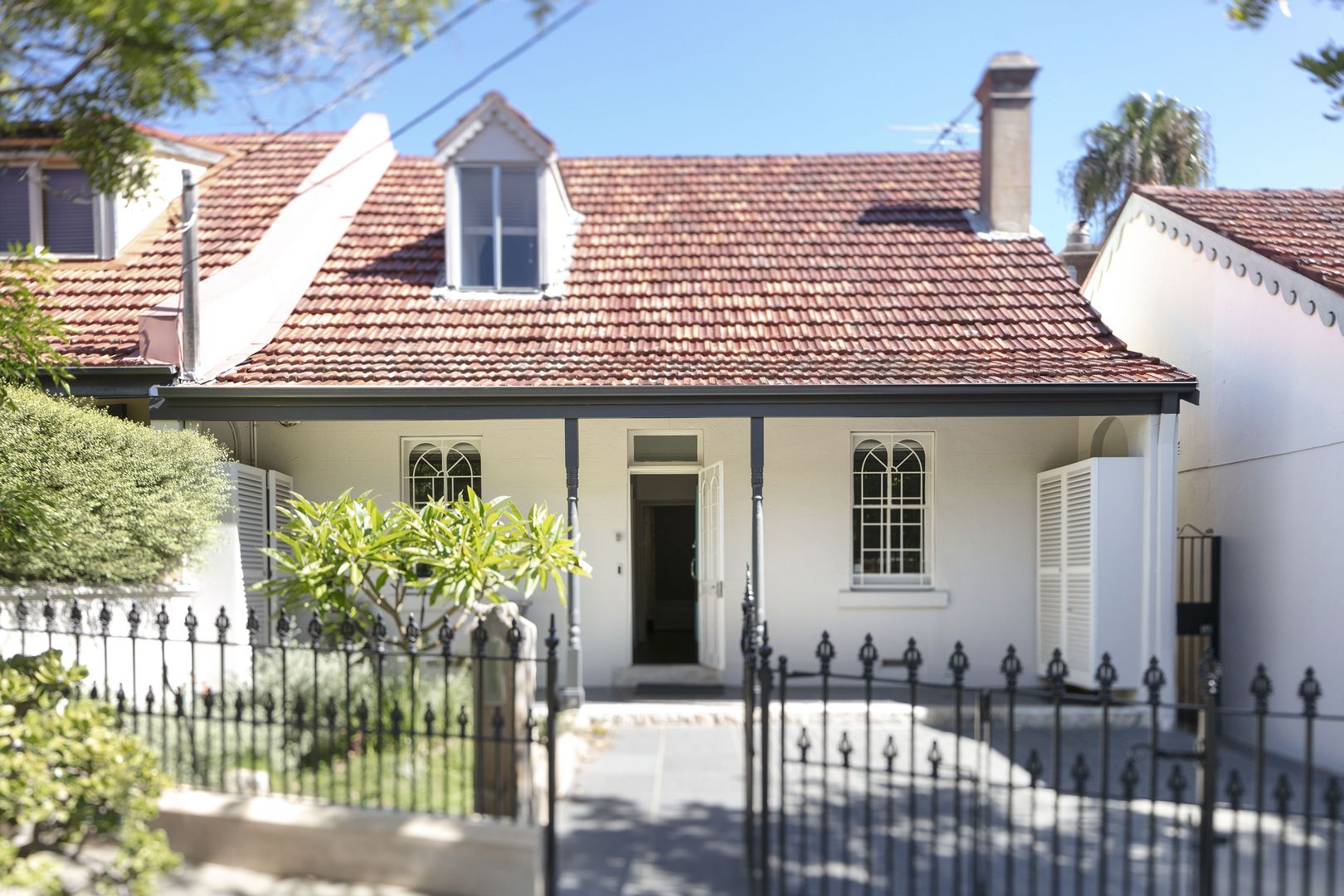 9 Eltham Street, Dulwich Hill NSW 2203, Image 0