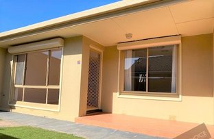 Picture of 1/2 Chetwynd Street, West Beach SA 5024