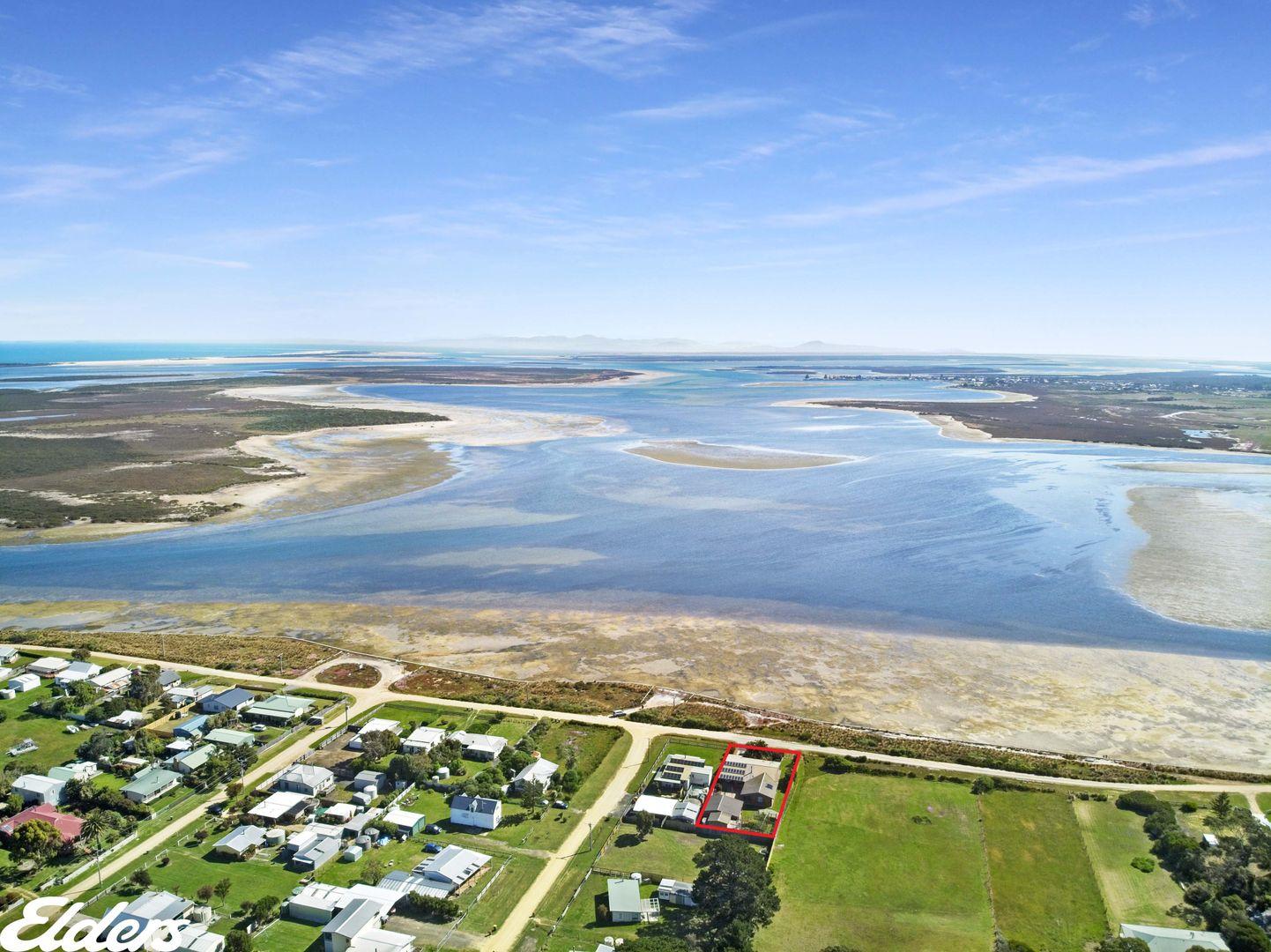 74 SARENA PARADE, Robertsons Beach VIC 3971, Image 0