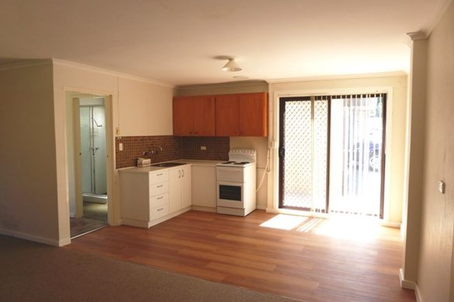 Picture of 25/30 Chinner Crescent, MELBA ACT 2615