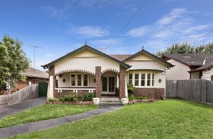 Picture of 26 Neerim Road, Caulfield VIC 3162