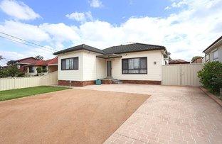 346 Hamilton Road, Fairfield West NSW 2165