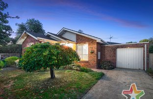 Picture of 26 Wavell Avenue, Kilsyth VIC 3137