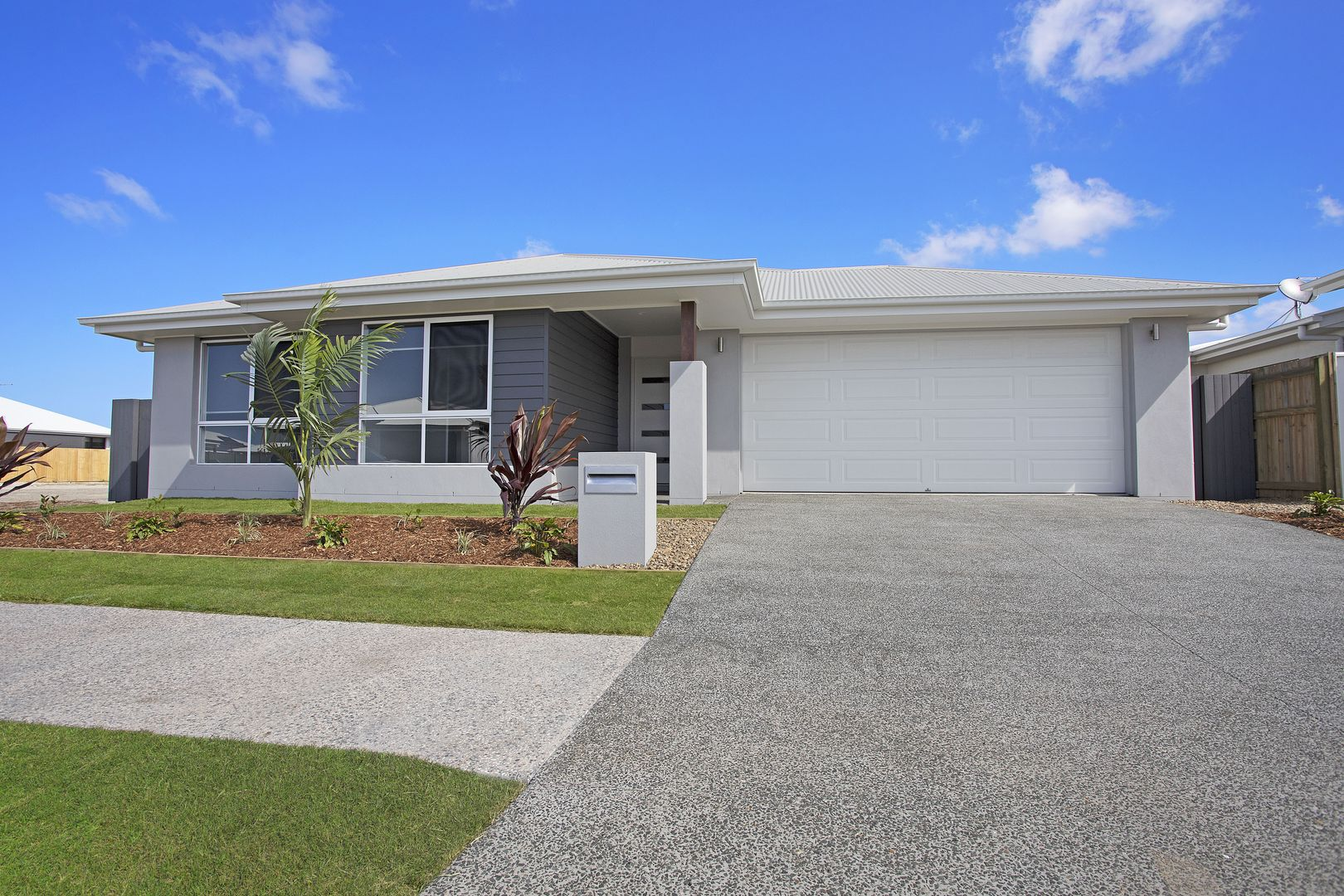 71 Leslie Crescent, Baringa QLD 4551, Image 0