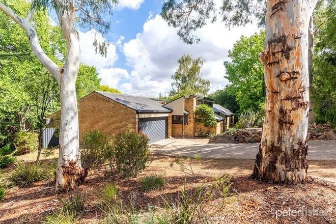 Picture of 42 Green Lane, ORANGE NSW 2800