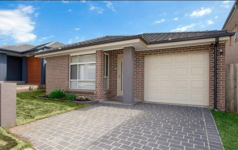 22 Hoy Street, Moorebank NSW 2170, Image 0