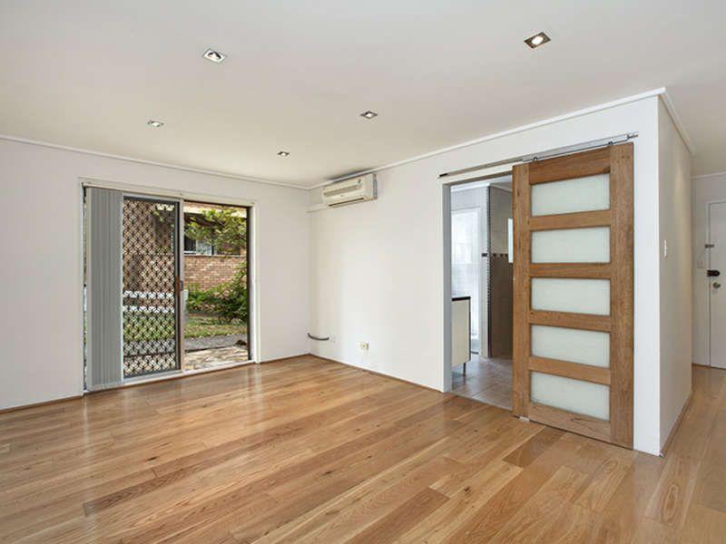 1/526 Mowbray Road, Lane Cove NSW 2066, Image 0