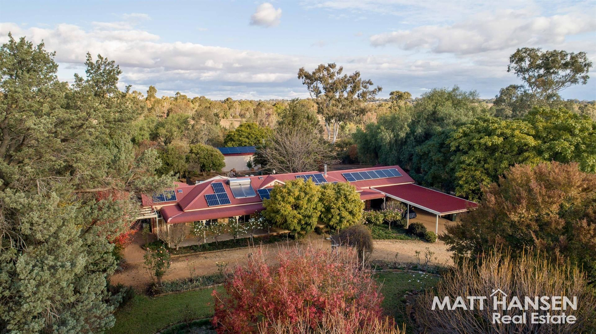 11 R Wilfred Smith Drive, Dubbo NSW 2830, Image 0