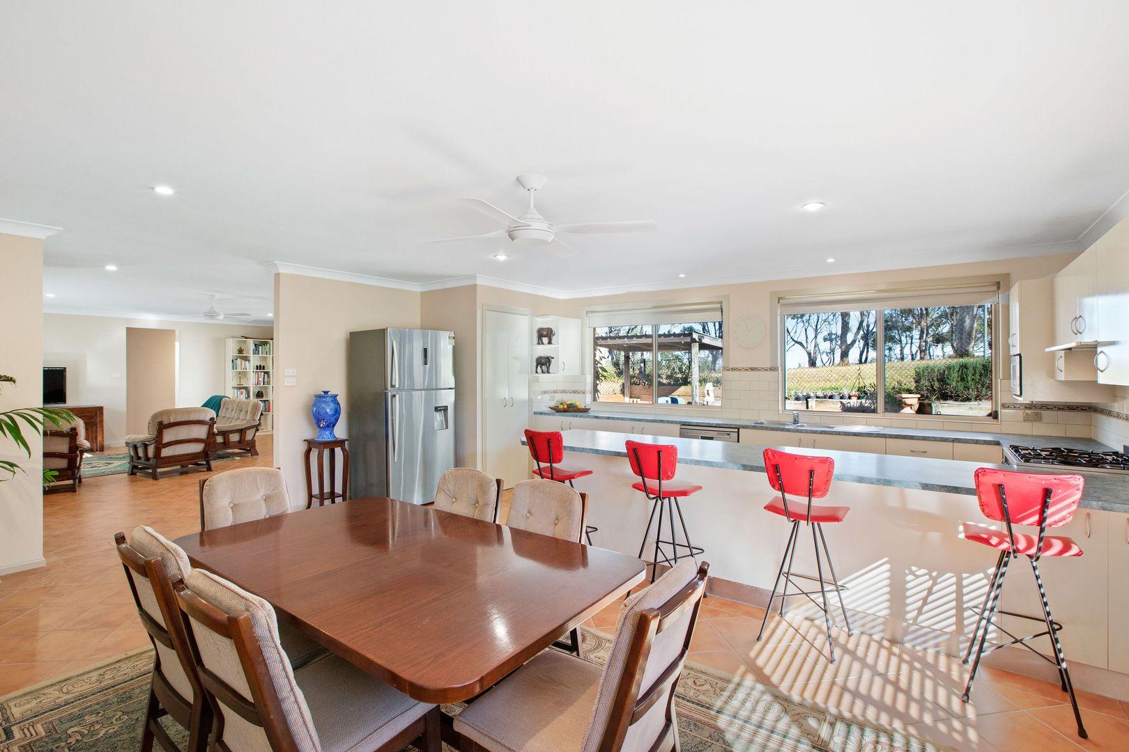 31 Emily Avenue, Port Macquarie NSW 2444, Image 0