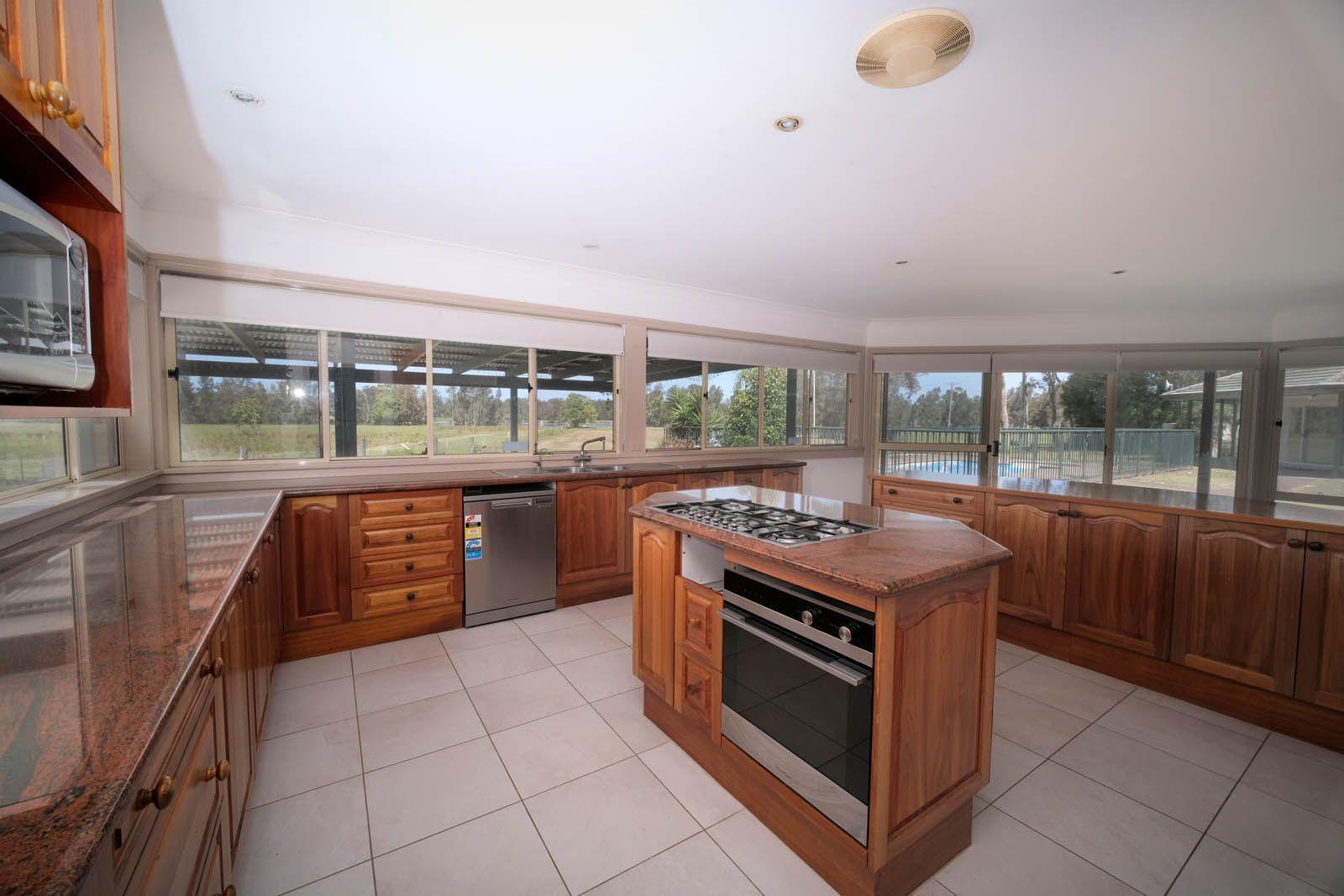 309 Elliots Road, Nabiac NSW 2312, Image 2