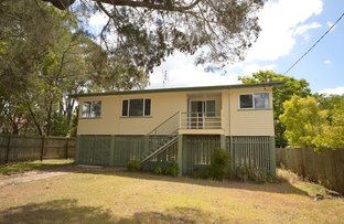 Picture of 3725 Maleny Kenilworth Road, Kenilworth QLD 4574