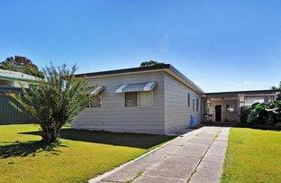 Picture of 7 Waratah Street, Port Macquarie NSW 2444