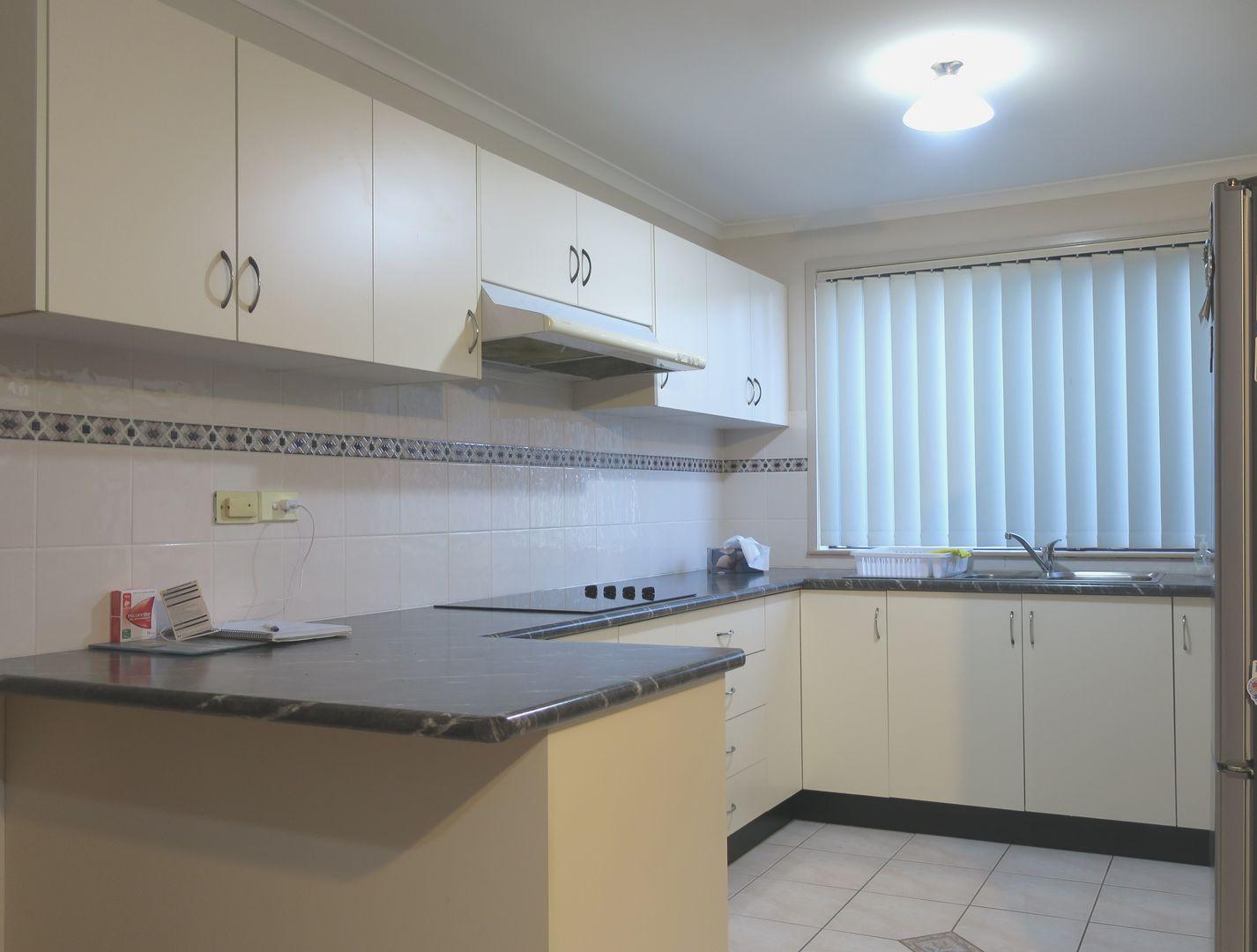 79 Buring Crescent, Minchinbury NSW 2770, Image 1