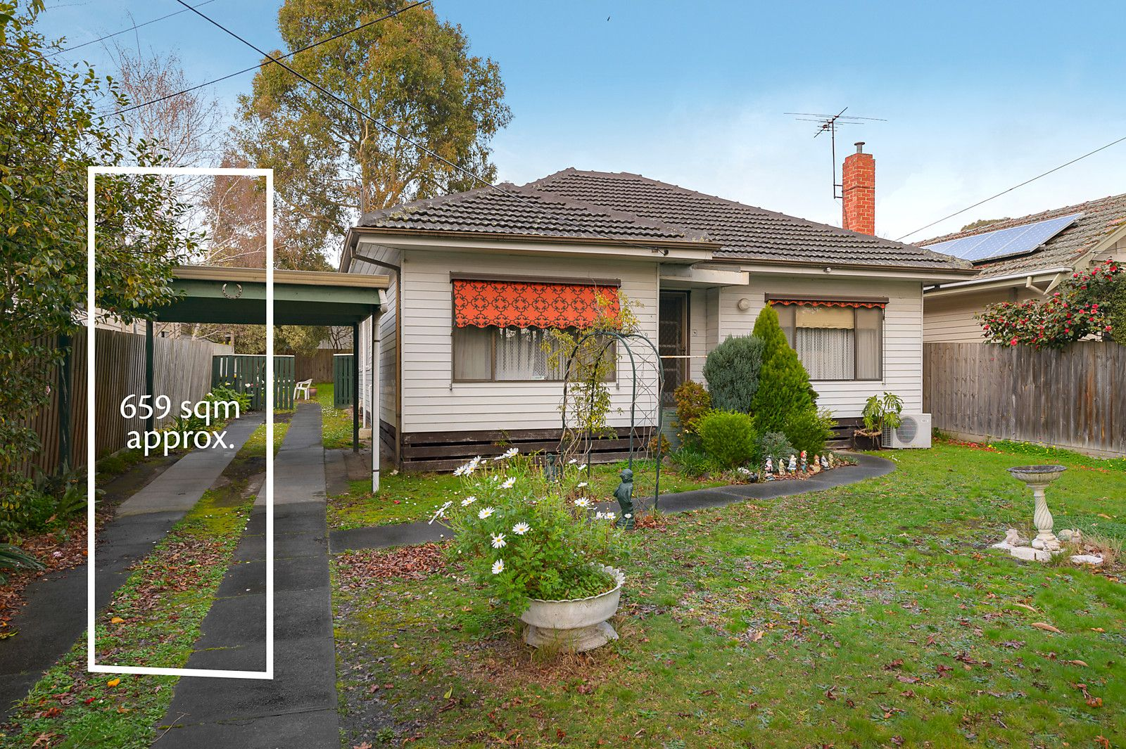 3 Goodwin Street, Blackburn VIC 3130, Image 0
