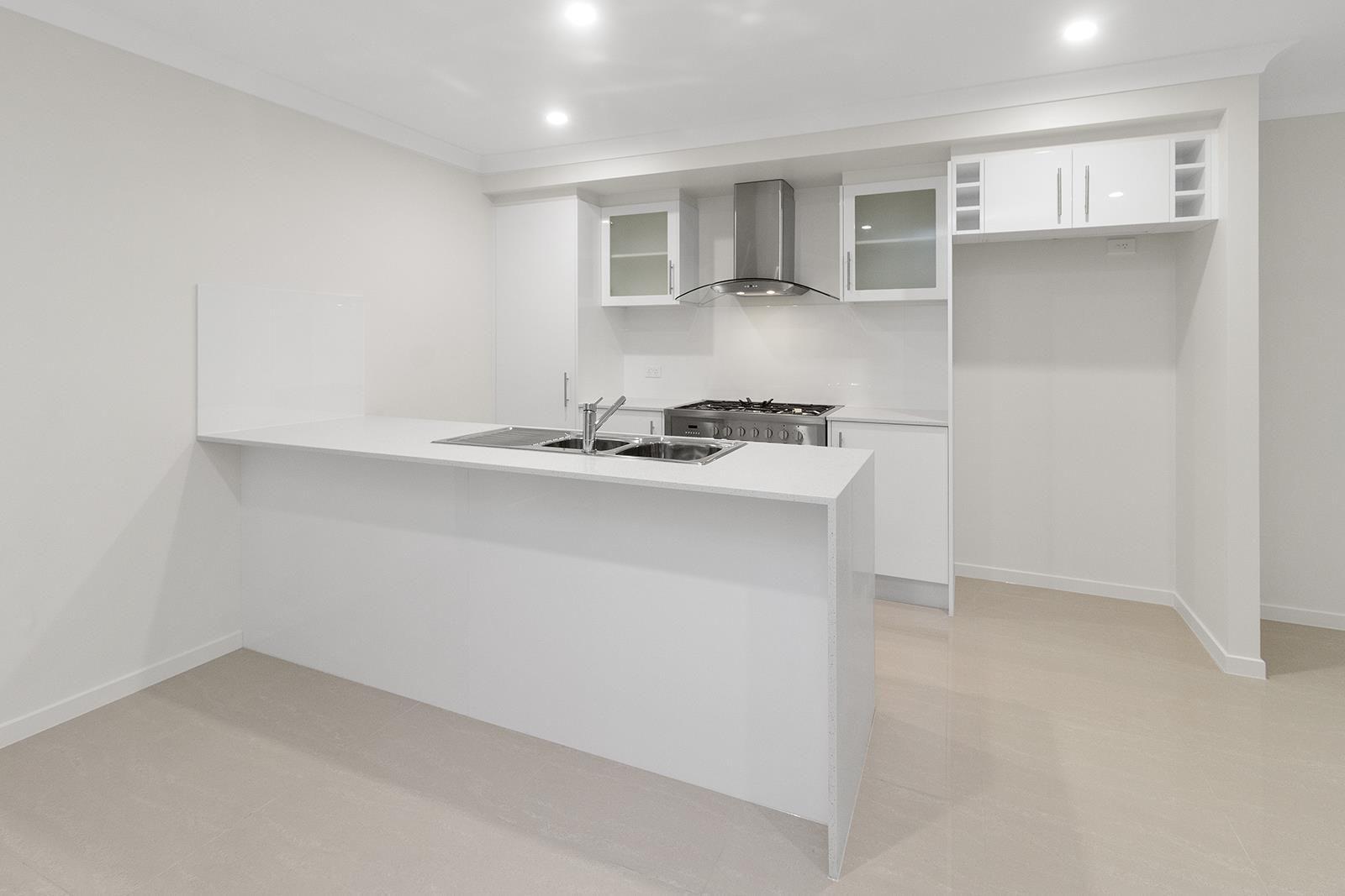 50 Kourounis Street, Logan Reserve QLD 4133, Image 1