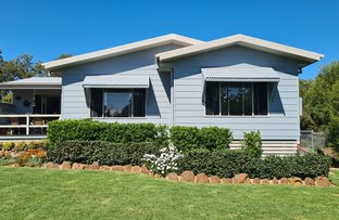Picture of 37 Chelmsford Ave, Gilgandra NSW 2827