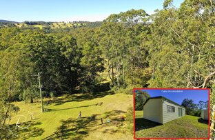 Picture of 221 Newmans Road, Wootton NSW 2423