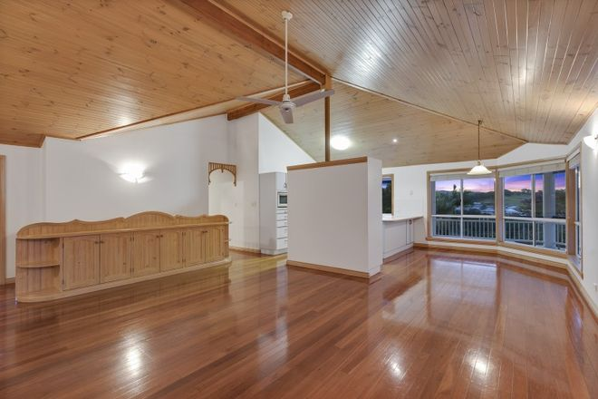 Picture of 2 Eversleigh Court, NAMBOUR QLD 4560