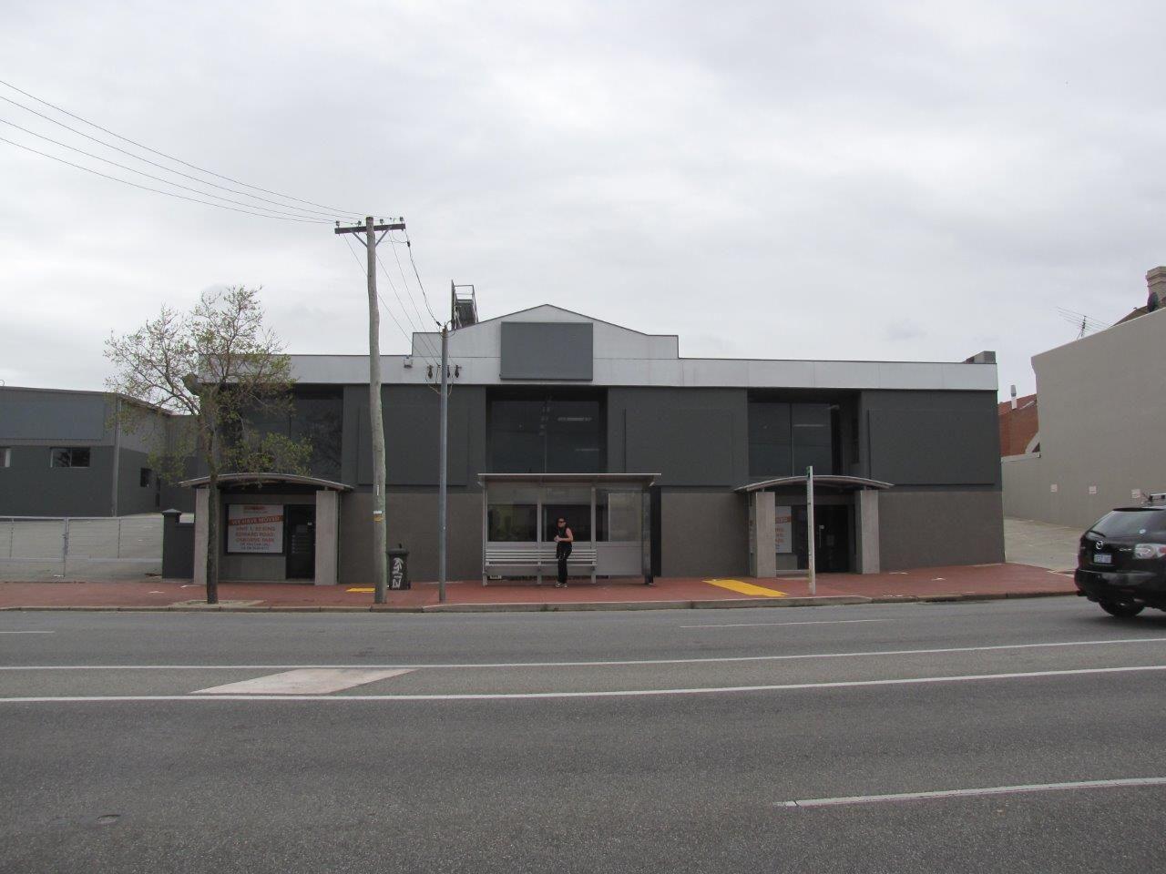 318-330 Charles Street, North Perth WA 6006, Image 0