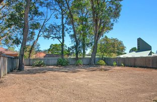 Picture of 7A Victory Street, Asquith NSW 2077