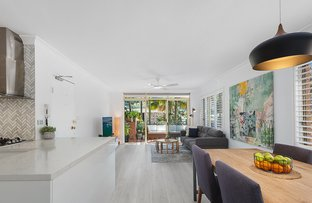 Picture of 1/132 Oberon Street, Coogee NSW 2034