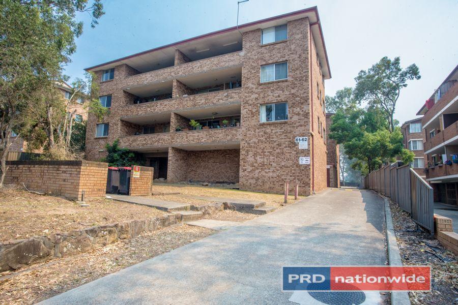 27/61-62 Park Avenue, Kingswood NSW 2747, Image 0
