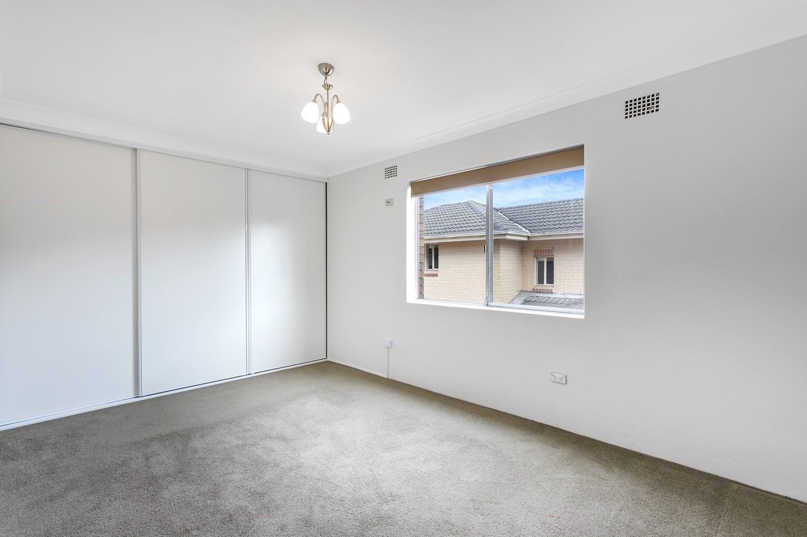 4/183-187 Hampden Road, Abbotsford NSW 2046, Image 2