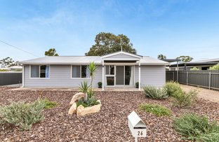 Picture of 26 First Avenue, Tailem Bend SA 5260