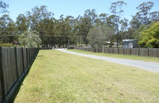 Picture of 10 Steele Road, Logan Village QLD 4207