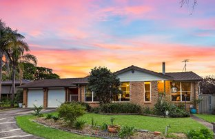 Picture of 2 Tivy Place, Marayong NSW 2148