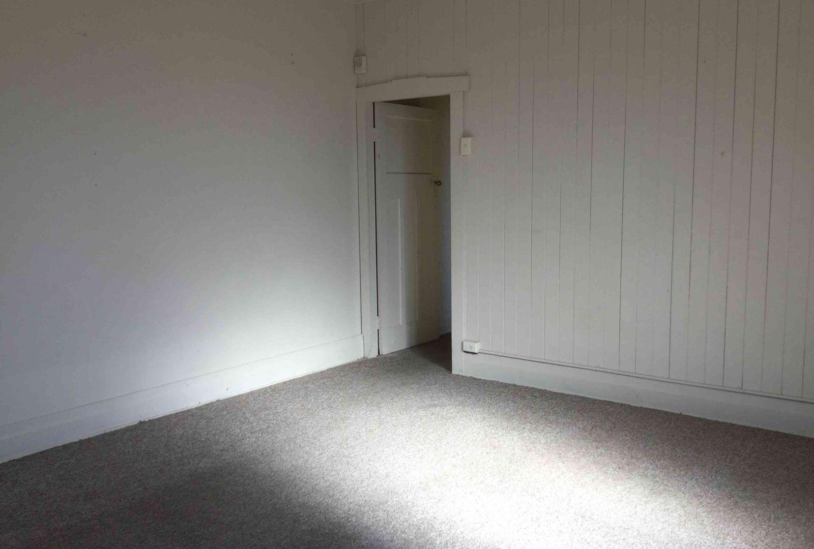 4/151 Palmerin Street, Warwick QLD 4370, Image 2