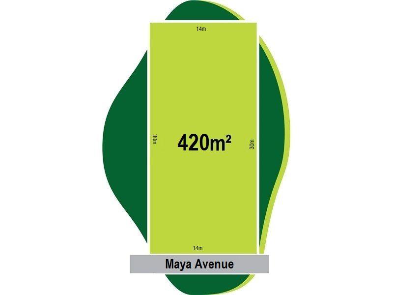 48 Maya Avenue, Thornhill Park VIC 3335, Image 0