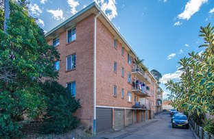 Picture of 18/14 Luxford Rd, Mount Druitt NSW 2770