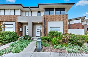 Picture of 4 Pelister Place, Sunshine West VIC 3020