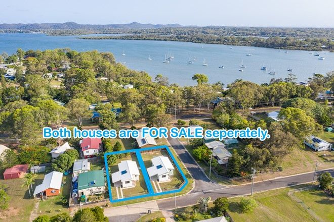 Picture of 26 Crest Haven, LAMB ISLAND QLD 4184