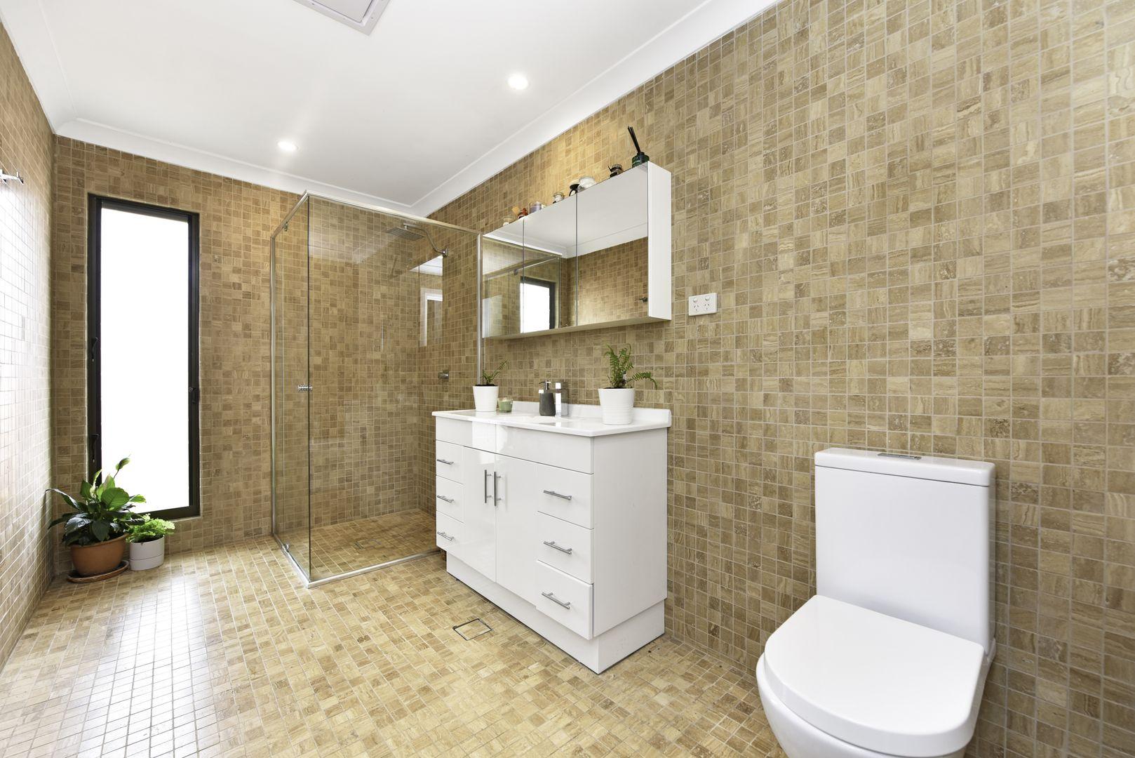 26 Howell Avenue, Matraville NSW 2036, Image 1