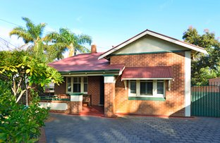 Picture of 6 Evans Street, Woodville South SA 5011
